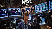 S&P 500 Price Forecast – Stock Markets Continue To Find Buyers
