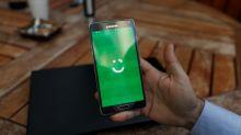 Mideast ride-hailing app Careem secures $200 million new funding