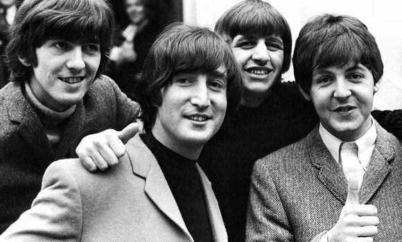 The Beatles: Rock Band features unreleased material