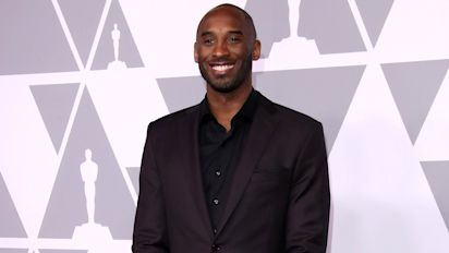 What caused Kobe's fatal helicopter crash?