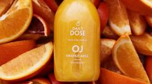 8 best juice cleanses