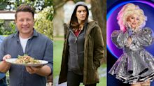 The 5 best shows on TV tonight: Monday 15 March