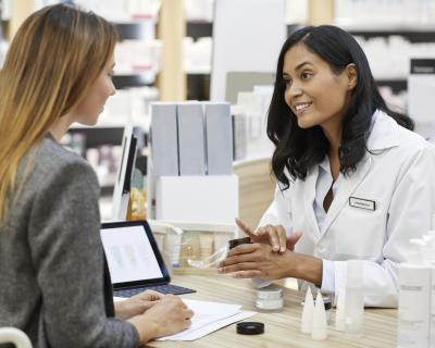 How health savings accounts, or HSAs, can save you on medical costs