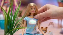 Coronavirus may not cause you to pay more for Barbie dolls and Star Wars toys