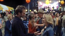 """Sweet Home Alabama 2"" mit Reese Witherspoon und Josh Lucas?"