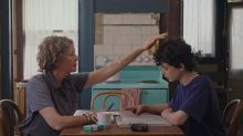 '20th Century Women' Review: Annette Bening Shines in Slice-of-1979-Family-LifeTale