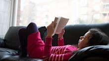 10 Book Series to Binge-Read With Your Teen
