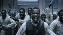 Nate Parker on Sundance Hit 'The Birth of a Nation': 'It's a Massive Blow to White Supremacy'
