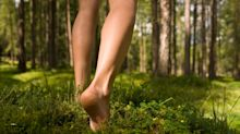 Does earthing really work and can it improve your health?