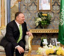 Saudi Arabia is quietly spending millions on a fresh lobbying effort in the US, hoping to finally put to bed Jamal Khashoggi's brutal murder