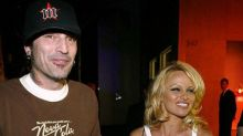 Tommy Lee Is a 'Disaster Spinning Out of Control,' Pamela Anderson Says