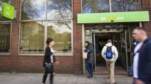 MPs launch investigation into 'punishing' Universal Credit rollout