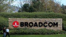 FTC investigating Broadcom for antitrust practices
