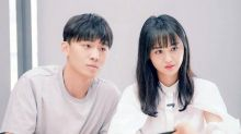 Zheng Shuang lost custody case against former partner