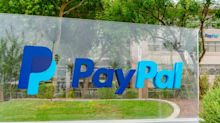 Buy PayPal; Target Price $210 in Base-Case and $240 Under Most Bullish Scenario