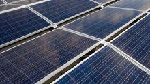 NRG Renewables Unit Lures Suitors as Singer Urges Savings