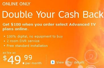 AT&T: Where is our whole-home DVR (WHDVR)?
