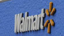 Walmart sues US in pre-emptive strike in opioid abuse battle