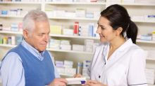 Is Momenta Pharmaceuticals, Inc. (MNTA) A Good Stock To Buy?