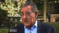 "Panetta: Obama ""may have to accept some changes"" to Obamacare"