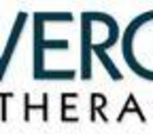 Longeveron Announces Successful Completion of Phase 1 Clinical Study of Lomecel-B Intramyocardial Injection in Hypoplastic Left Heart Syndrome Patients