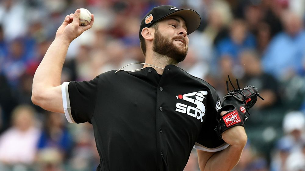Top Baseball Prospects: Pitcher sleepers for the 2017 fantasy baseball season