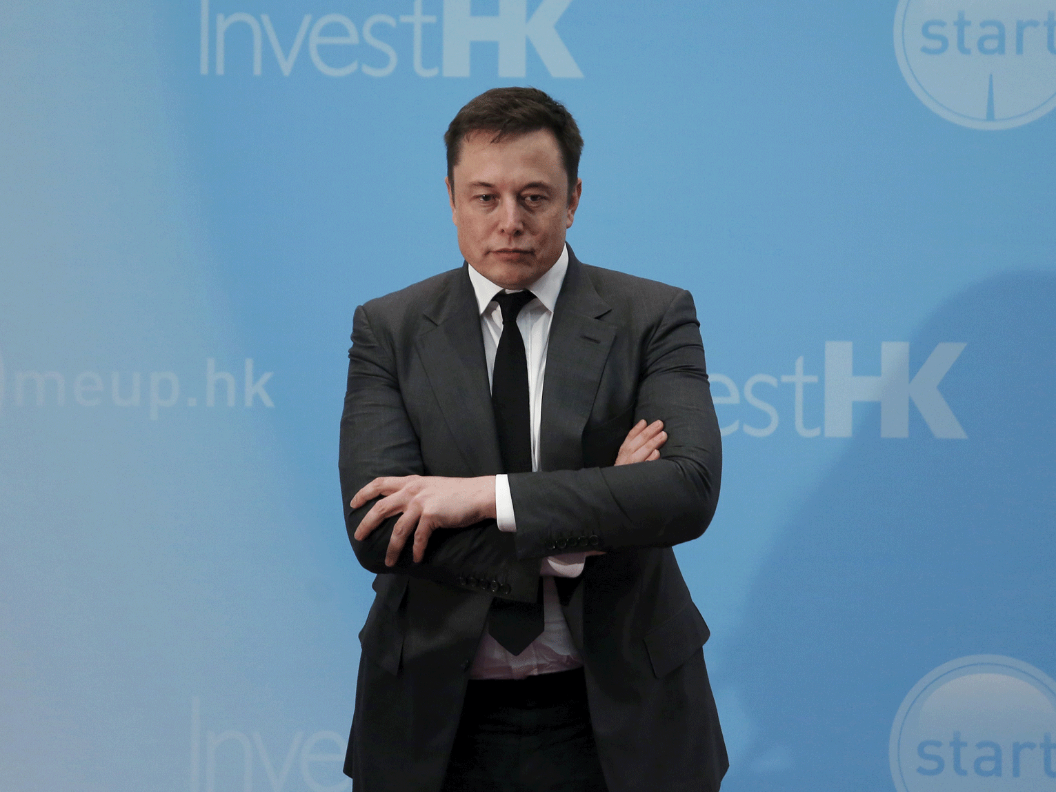 Tesla customers will start losing a $7,500 tax credit in ...