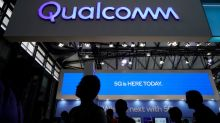 New Qualcomm chips aim to connect phones to disparate 5G networks