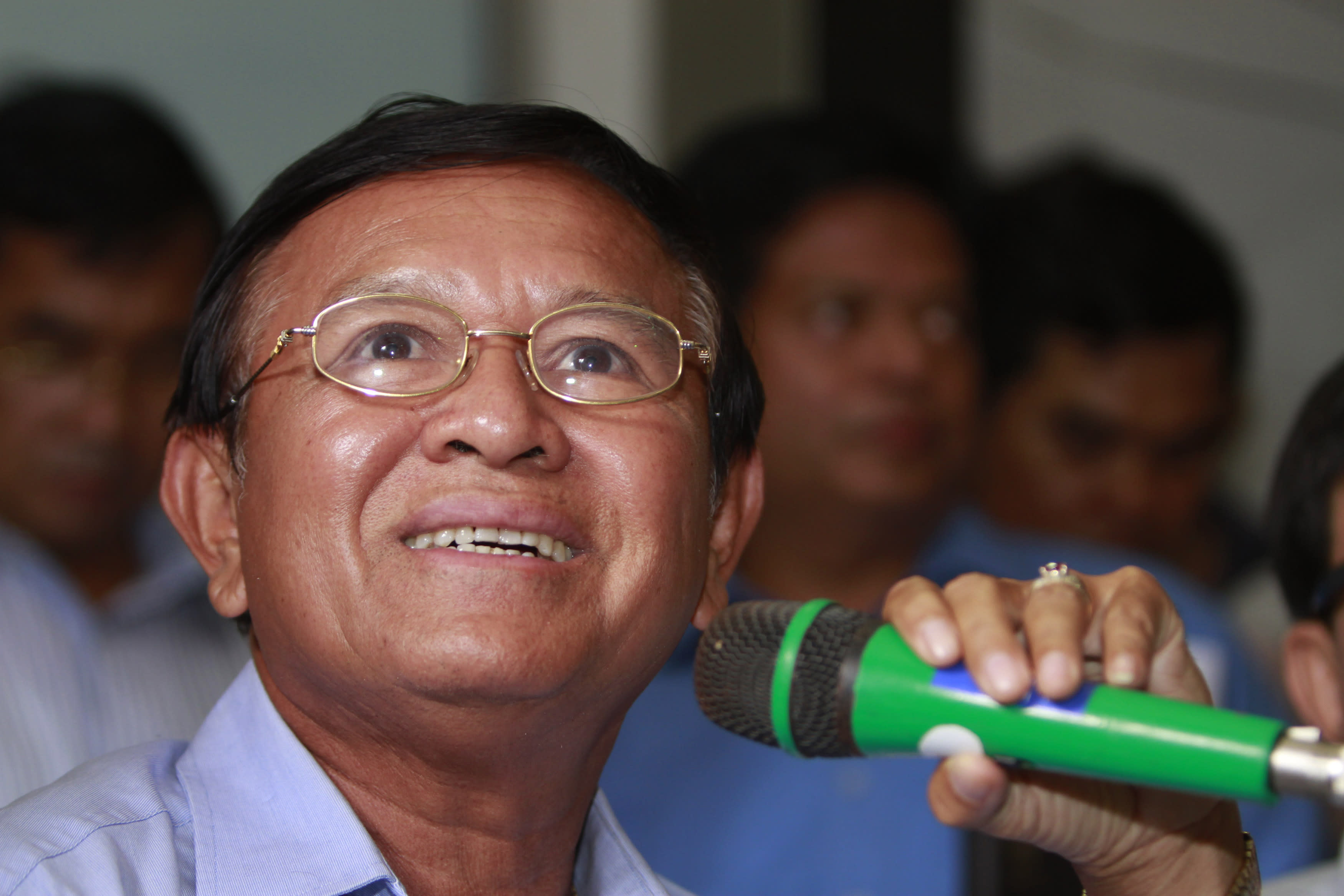 cambodia ruling party claims - HD3500×2333