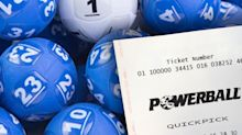 Powerball Draw 1299: The numbers you need to win $30 MILLION