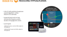 Tandem Diabetes Care Rallies on FDA Approval of Insulin Pump