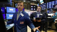 Stock market news: November 7, 2019