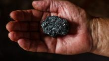 Factors Driving the Coal Industry Forward