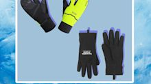 8 best winter cycling gloves: Keep your hands warm while riding