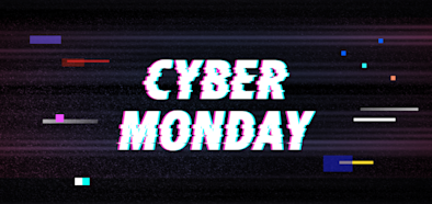 Cyber Monday top deals