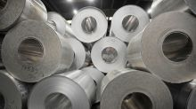 Top India Aluminum Maker Will Bypass Bonds for Loans Any Day