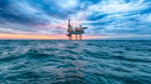 Oceaneering International's Results Continue to Show a Slight Improvement