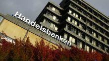 Biggest Swedish Bank Chases U.K. Growth Despite Brexit Risks