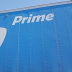 Amazon Prime Day Will Last 48 Hours This Year. Here's What to Know