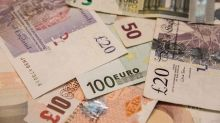 La Libra Esterlina Pierde Terreno Frente A Todas Las Monedas Principales