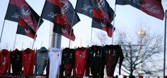 Club calcio adottano criptovalute ma tifosi sono divisi