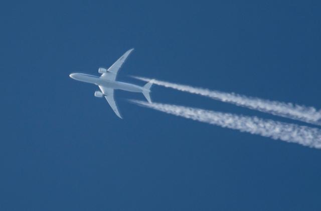 Europe's aviation safety agency is planning an eco ranking for flights
