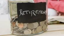 Govt May Soon Double Minimum Pension Received Under APY