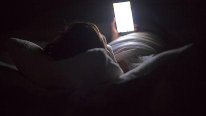 Dipendenza da internet, un decalogo per non farsi intrappolare dalla rete