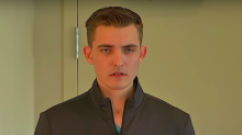 Jacob Wohl Files Police Report After Michael Avenatti Tweets: 'I Am Coming for You'