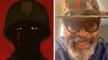 Los veteranos negros de Vietnam aplauden a Spike Lee por hacerles justicia de una vez