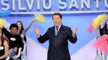 As vezes que Silvio Santos passou dos limites