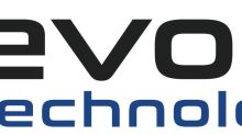 Evolv Technology Awarded U.S. Air Force Contract