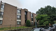 Workforce housing nonprofit backed by JBG Smith nears first D.C. purchase