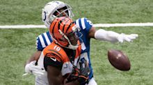 Doc's Morning Line: 10 things from Cincinnati Bengals' loss to the Indianapolis Colts